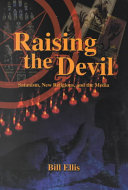 Pdf Raising the Devil