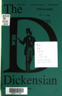 The Dickensian