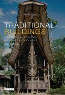 Traditional Buildings Pdf/ePub eBook