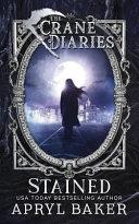 The Crane Diaries image