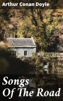 Songs Of The Road Pdf/ePub eBook