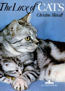 The Love of Cats Book PDF