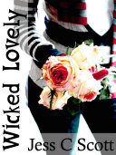 Wicked Lovely (incest Short Story)