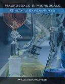 Acp Camden Macrosale and Microsale Organic Experiments Will