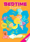 30 Bedtime Stories for April Book