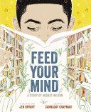 Feed Your Mind [Pdf/ePub] eBook