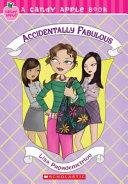 Pdf Accidentally Fabulous