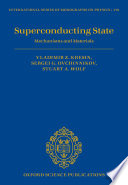 Superconducting State