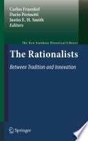 The Rationalists  Between Tradition and Innovation Book