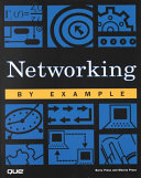 Networking by Example