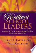Resilient School Leaders