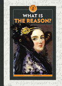 What Is the Reason