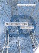 Architecture Timed Book