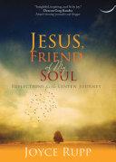 Jesus, Friend of My Soul