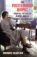 The Postfeminist Biopic [Pdf/ePub] eBook