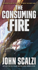 Pdf The Consuming Fire