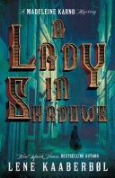 A Lady in Shadows Pdf