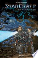 Starcraft Scavengers - Pdf/ePub eBook