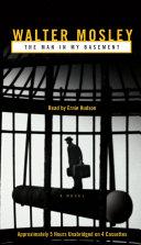 The Man in My Basement [Pdf/ePub] eBook