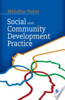 Social And Community Development Practice
