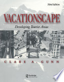 Vacationscape