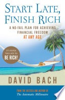 Start Late Finish Rich [Pdf/ePub] eBook