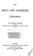 Grant's Novels