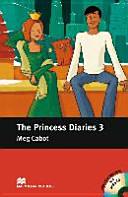 The Princess Diaries 3 Book PDF