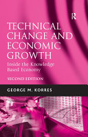 Technical Change and Economic Growth