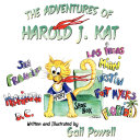 The Adventures of Harold J. Kat ebook
