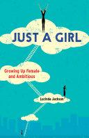 Just a Girl Pdf/ePub eBook
