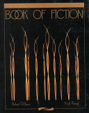 The McGraw Hill Book of Fiction