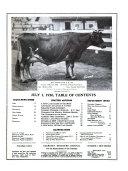 Guernsey Breeders' Journal