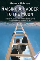 Raising a Ladder to the Moon