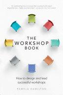 The Workshop Book Pdf/ePub eBook