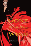 Gone with the Wind  Wisehouse Classics Edition  Book