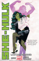 She-Hulk Vol. 1 [Pdf/ePub] eBook