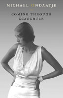 Coming Through Slaughter [Pdf/ePub] eBook