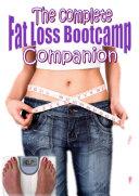 The Complete Bootcamp Companion ebook