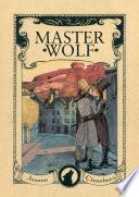 Master Wolf Book PDF