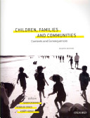 Children  Families and Communities  Fourth Edition Book