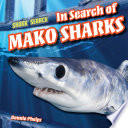 In Search Of Mako Sharks Book PDF