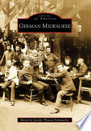 German Milwaukee