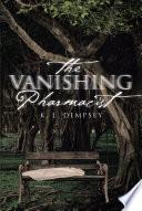 The Vanishing Pharmacist