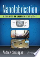 Nanofabrication