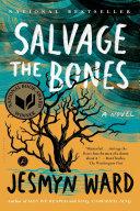 Pdf Salvage the Bones
