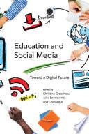 Education and Social Media