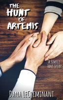 The Hunt of Artemis Pdf/ePub eBook