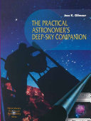 The Practical Astronomer's Deep-sky Companion [Pdf/ePub] eBook
