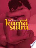 Ann Summers Little Book of Kama Sutra